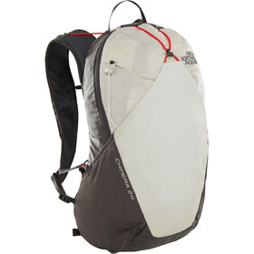 The North Face Chimera 24 Backpack asphalt grey/tin grey